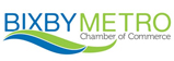 Bixby Chamber of Commerce